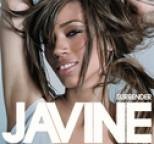 Javine - Surrender
