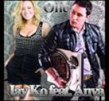 Jay Ko - One (feat. Anya)