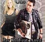 Jay Ko - One