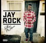 Jay Rock - Follow Me Home