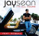 Jay Sean - I'm All Yours