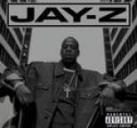 Jay-Z - Vol. 3: Life and Times of S. Carter