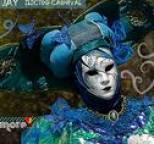 Jay - Electro Carnival