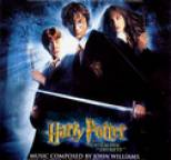 John Williams - Harry Potter and the Chamber of Secrets