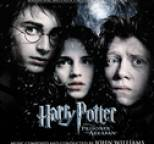 John Williams - Harry Potter and the Prisoner of Azkaban
