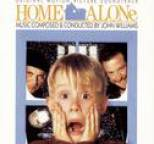 John Williams - Home Alone - Soundtrack