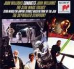 John Williams - John Williams Conducts John Williams