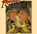 John Williams - Raiders of the Lost Ark