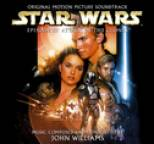 John Williams - Star Wars Episode II: Attack of the Clones