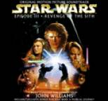 John Williams - Star Wars: Episode III: Revenge of the Sith