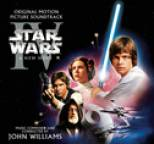 John Williams - Star Wars Episode IV: A New Hope (Original Motion Picture Soundtrack)