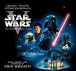 John Williams - Star Wars Episode V: The Empire Strikes Back (Original Motion Picture Soundtrack)