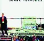 Jonna Tervomaa - Jonna Tervomaa