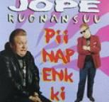 Jope Ruonansuu - Piinapenkki