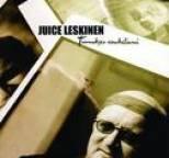 Juice Leskinen - Tuomaksen evankeliumi