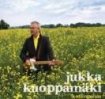 Jukka Kuoppamäki - Kotiinpaluu