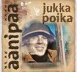 Jukka Poika - Äänipää