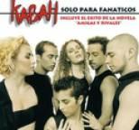 Kabah - La Más Completa Colección