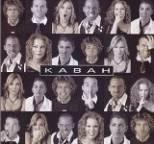 Kabah - La Vuelta Al Mundo