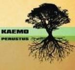 Kaemo - Perustus