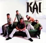 Kai - Kai