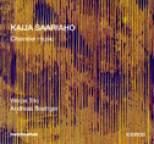 Kaija Saariaho - Chamber Music