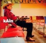 Kain - Pop Culture