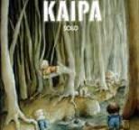 Kaipa - Solo