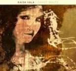 Kaisa Vala - Ghost Waltz