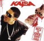 Kaisa - Nixx für Kinda