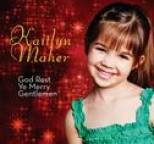 Kaitlyn Maher - God Rest Ye Merry Gentlemen
