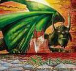 Kaledon - Legend of the Forgotten Reign, Chapter 1: The Destruction