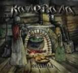 Kalevala - Vedma