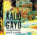 Kalio Gayo - Parti y Prije