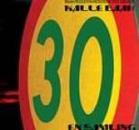 Kalle Baah - 30 - en samling