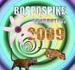 Kalle - Bospovision Songcontest 2009