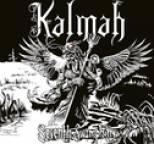 Kalmah - Seventh Swamphony
