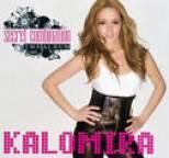 Kalomoira - Secret Combination The Album