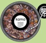 Kama - Samsara