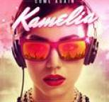 Kamelia - Come Again - Single