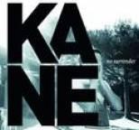 Kane - No Surrender