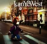 Kanye West - Late Orchestration: Parental Advisory