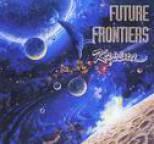 Kapena - Future Frontiers