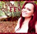 Kapena - I Am a Queen (feat. Jah Maoli)