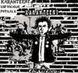 Karanteeni - Sid Vicious