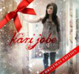 Kari Jobe - Where I Find You: Christmas Edition
