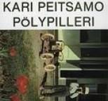 Kari Peitsamo - Pölypilleri