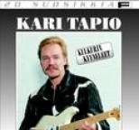 Kari Tapio - 20 Suosikkia / Kulkurin kyyneleet