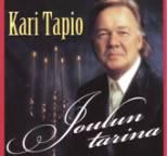 Kari Tapio - Joulun Tarina