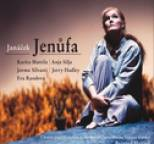 Karita Mattila - Janácek : Jenufa